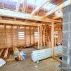 dom drewniany DSC_3032.jpg