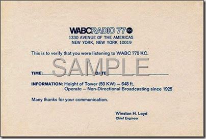 WABC_AM_QSL
