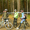 yellow race 2012 017.jpg