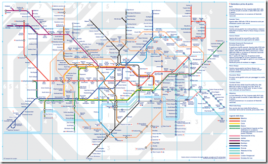 mappa-metro-londra-1024x589