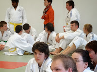 judo-adapte-coupe67-682.JPG