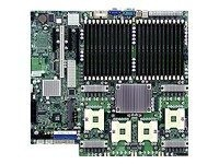 supermicro-x7qce