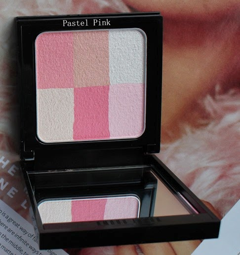 BobbiBrownBrighteningBrick-Pastel-Pink