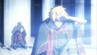 tokyo-ravens-21-animeth-043.jpg