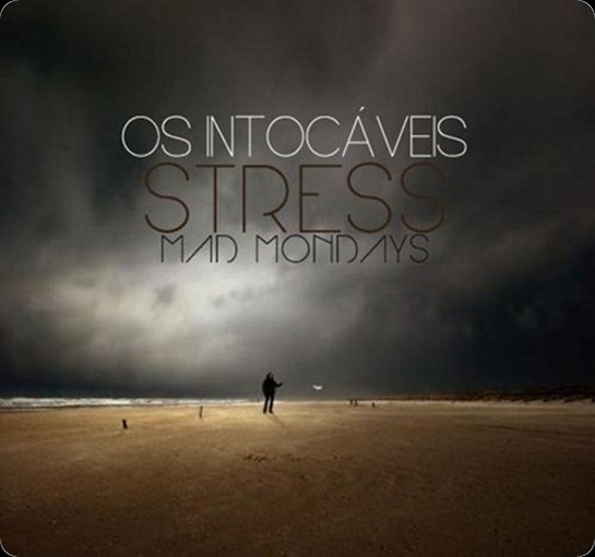 Os_INTOCAVEIS[2]
