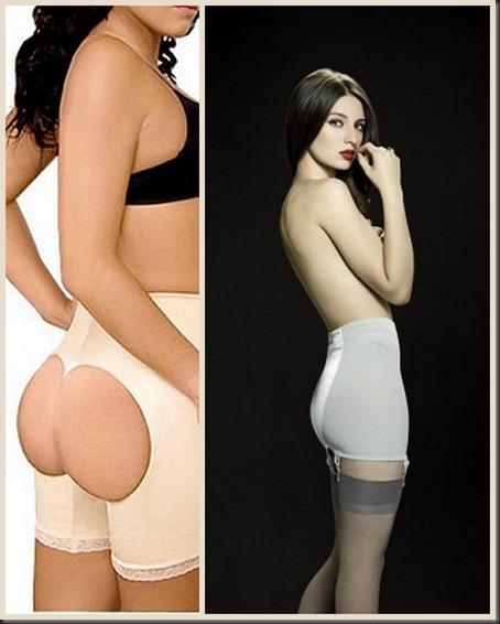 white girdles 4
