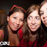 2012-07-21-carnaval-estiu-moscou-259