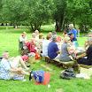 2012-07-01_Sortie pique-nique Domaine de Trémelin (11).JPG