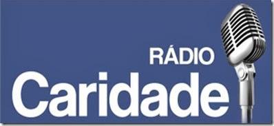 Radio caridade