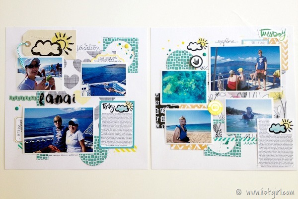 20140511-2014-05-11 12.18.29_blog