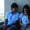 pon malai poluthu - New More Movie Stills 2012