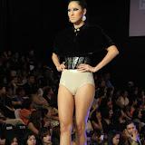 Philippine Fashion Week Spring Summer 2013 Parisian (26).JPG