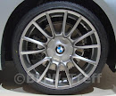 bmw wheels style 228