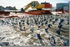 descontaminacion-radioactiva-de-suelos2-fuenfe-ncsu-edu