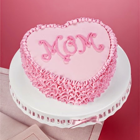 mothers day cakes 003