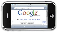 iphone-google2