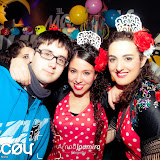 2014-03-08-Post-Carnaval-torello-moscou-73