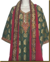 Check out all our Kurti, tunics on flikr