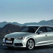 2013-Audi-A3-Sportback-S-Line-3.jpg