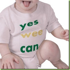 obama_yes_wee_can_onesie_creeper_tshirt-p235217258865347482zsbod_400