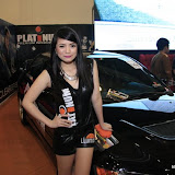 hot import nights manila models (189).JPG