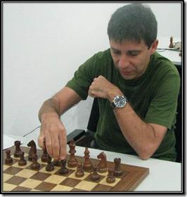 GM Luis Galego
