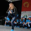 mednarodni-festival-igraj-se-z-mano-ljubljana-29.5.2012_082.jpg