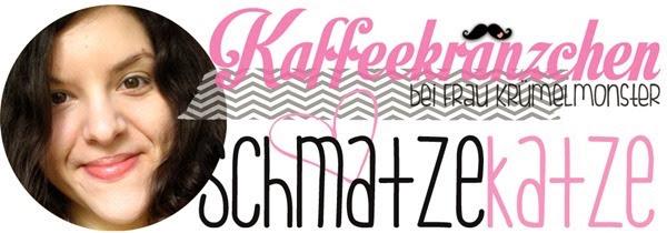 Kaffee SCHMATZEKATZE Version6