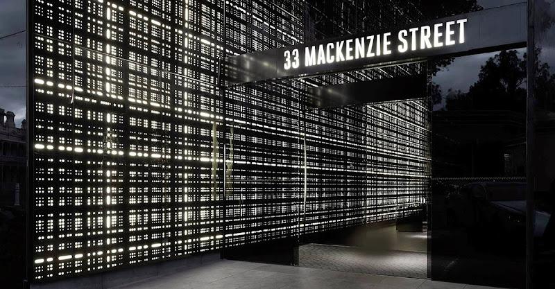 04-33-mackenzie-street-elenberg-fraser.jpg