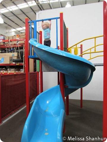 20111206 Bunning Playground 04