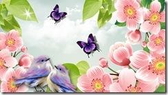 spring-summer-227720