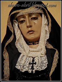 dolores-almeria-luto-2011-alvaro-abril-(6).jpg