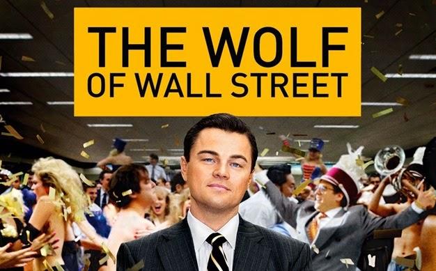 Wolf-of-Wall-Street-Header1