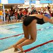 InternationaalZwemtoernooi 2009 (282).JPG