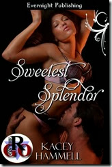 sweetest-splendor1m