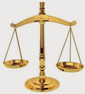 Direito Civil - Dicas, Informações, Detalhes