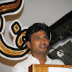 Salim Press Meet Stills (9).jpg