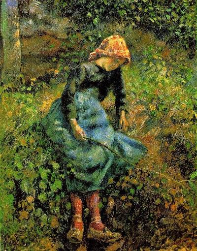Pissarro, Camille (28).jpg
