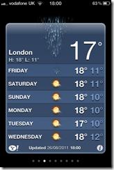 London [640x480]