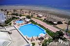 Фото 5 Melia Sinai Sharm