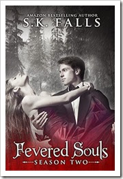 book-feveredsouls-season2-200x300