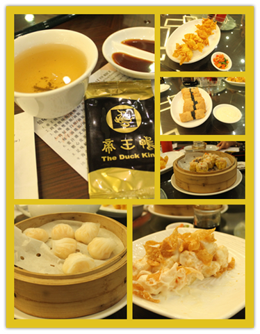 food part1