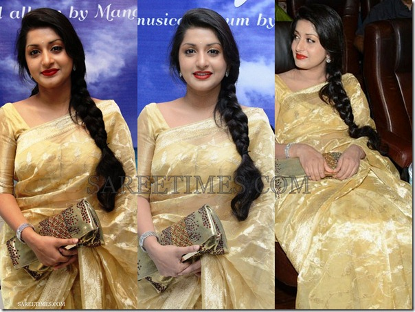 Meera_Jasmin_Shimmer_Saree