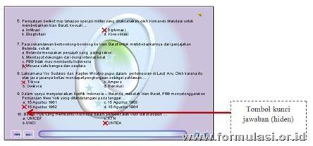 clip_image014[8]