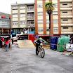 DHU_Villa_de_Sarria_2014 (195).jpg