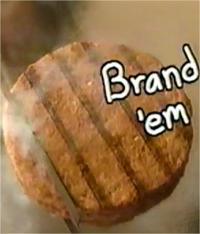 Los secretos de los anuncios de comida rápida