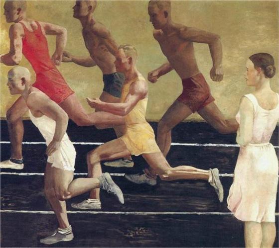 running-1933.jpg!Large