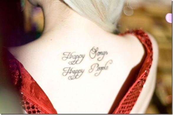 tattoos-text-awesome-16