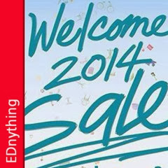 EDnything_Thumb_Ayala Malls Welcome 2014 Sale