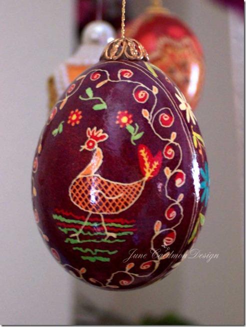 Rooster_Egg